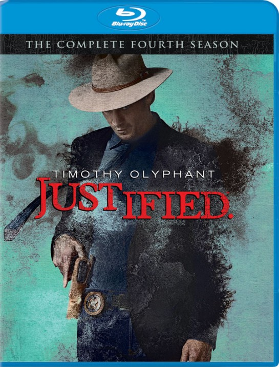 justified-dvd-s4