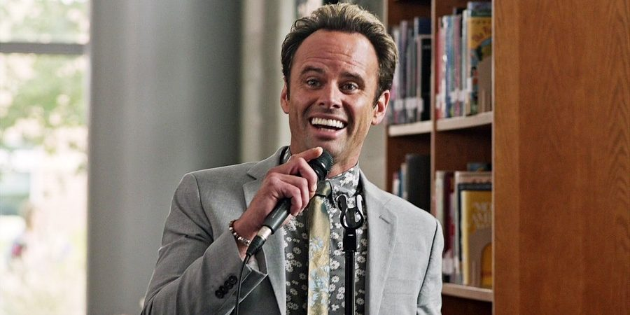 Vice Principals: 2×06 'The Most Popular Boy'