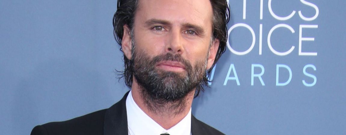 Walton Goggins to Play Kevin Spacey Role in CBS' L.A. Confidential Pilot