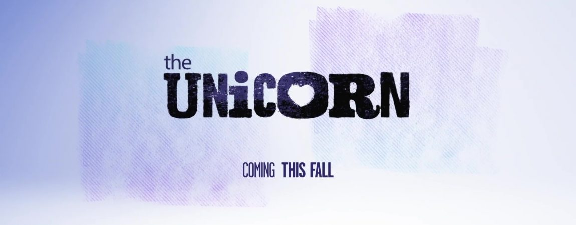 Video: First Look at CBS's 'The Unicorn' starring Walton Goggins